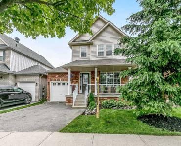 21 Brookwood Dr, Barrie, Ontario L4N0Z1, 3 Bedrooms Bedrooms, 9 Rooms Rooms,4 BathroomsBathrooms,Detached,Sale,Brookwood,S4807787
