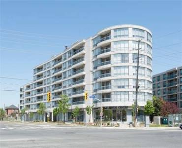 906 Sheppard Ave- Toronto- Ontario M3H2T5, 2 Bedrooms Bedrooms, 5 Rooms Rooms,2 BathroomsBathrooms,Condo Apt,Sale,Sheppard,C4710672