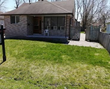 237 Pleasant Blvd- Georgina- Ontario L4P2S7, 3 Bedrooms Bedrooms, 5 Rooms Rooms,1 BathroomBathrooms,Detached,Sale,Pleasant,N4717790