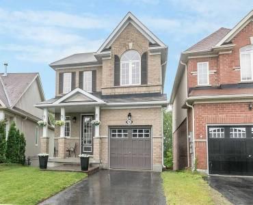 48 Blanchard Cres- Essa- Ontario L0M1B5, 3 Bedrooms Bedrooms, 5 Rooms Rooms,3 BathroomsBathrooms,Detached,Sale,Blanchard,N4807456