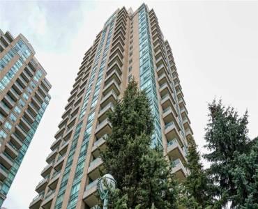 1 Pemberton Ave, Toronto, Ontario M2M4L9, 1 Bedroom Bedrooms, 4 Rooms Rooms,1 BathroomBathrooms,Condo Apt,Sale,Pemberton,C4754198