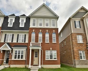 230 Avonsyde Blvd- Hamilton- Ontario L8B 1T9, 3 Bedrooms Bedrooms, 8 Rooms Rooms,3 BathroomsBathrooms,Att/row/twnhouse,Sale,Avonsyde,X4781332