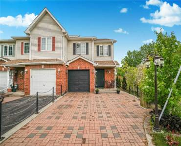229 Ash St- Whitby- Ontario L1N4B4, 3 Bedrooms Bedrooms, 7 Rooms Rooms,3 BathroomsBathrooms,Att/row/twnhouse,Sale,Ash,E4790616