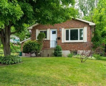 6 Singleton St- Brighton- Ontario K0K1H0, 2 Bedrooms Bedrooms, 5 Rooms Rooms,1 BathroomBathrooms,Detached,Sale,Singleton,X4807530