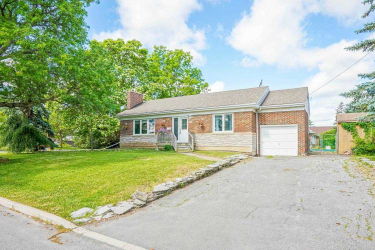 50 Masterson Ave, St. Catharines, Ontario L2T 3P5, 4 Bedrooms Bedrooms, 9 Rooms Rooms,2 BathroomsBathrooms,Detached,Sale,Masterson,X4806896