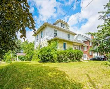 6173 Pinegrove Ave, Niagara Falls, Ontario L2G 4H9, 5 Bedrooms Bedrooms, 11 Rooms Rooms,3 BathroomsBathrooms,Duplex,Sale,Pinegrove,X4807723