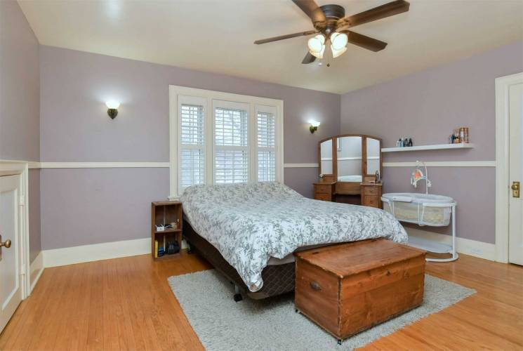 123 First Ave- Shelburne- Ontario L9V 2X7, 3 Bedrooms Bedrooms, 8 Rooms Rooms,2 BathroomsBathrooms,Detached,Sale,First,X4758941