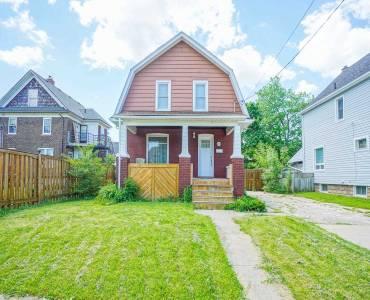 4572 Nelson Cres, Niagara Falls, Ontario L2E 1E9, 4 Bedrooms Bedrooms, 9 Rooms Rooms,4 BathroomsBathrooms,Detached,Sale,Nelson,X4778308