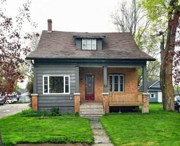130 Main St, Southgate, Ontario N0C1B0, 3 Bedrooms Bedrooms, 12 Rooms Rooms,2 BathroomsBathrooms,Detached,Sale,Main,X4765376