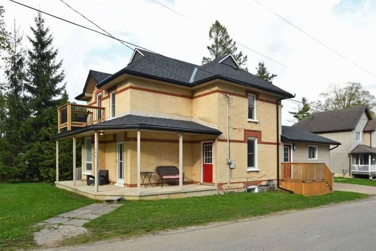 151 Victoria St, Southgate, Ontario N0C 1B0, 4 Bedrooms Bedrooms, 9 Rooms Rooms,2 BathroomsBathrooms,Detached,Sale,Victoria,X4773135