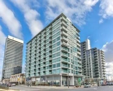 15 Singer Crt- Toronto- Ontario M2K0B1, 1 Bedroom Bedrooms, 4 Rooms Rooms,1 BathroomBathrooms,Condo Apt,Sale,Singer,C4789240