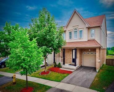 2379 Winlord Pl- Oshawa- Ontario L1L 0B9, 3 Bedrooms Bedrooms, 5 Rooms Rooms,3 BathroomsBathrooms,Detached,Sale,Winlord,E4807020