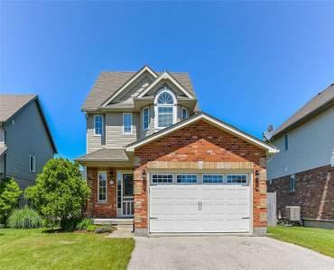 28 Parkside St, Mapleton, Ontario N0G1P0, 3 Bedrooms Bedrooms, 8 Rooms Rooms,4 BathroomsBathrooms,Detached,Sale,Parkside,X4806926