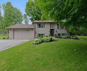 193 Lawson Rd, Brighton, Ontario K0K1H0, 2 Bedrooms Bedrooms, 5 Rooms Rooms,2 BathroomsBathrooms,Detached,Sale,Lawson,X4807005