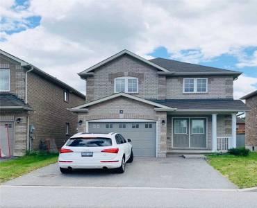 3 Crew Crt- Barrie- Ontario L4N5S4, 3 Bedrooms Bedrooms, 5 Rooms Rooms,3 BathroomsBathrooms,Detached,Sale,Crew,S4806897