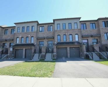 72 Crafter Cres- Hamilton- Ontario L8J2V5, 3 Bedrooms Bedrooms, 6 Rooms Rooms,3 BathroomsBathrooms,Att/row/twnhouse,Sale,Crafter,X4807155