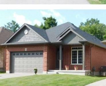 44 Vineden Dr, Central Elgin, Ontario N5P2M6, 2 Bedrooms Bedrooms, 4 Rooms Rooms,3 BathroomsBathrooms,Detached,Sale,Vineden,X4716750