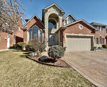 1352 Lakeview Ave, Windsor, Ontario N8P1P1, 4 Bedrooms Bedrooms, 9 Rooms Rooms,4 BathroomsBathrooms,Detached,Sale,Lakeview,X4776714
