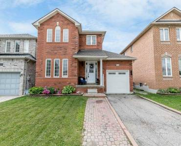 1189 Andrade Lane- Innisfil- Ontario L9S4X7, 3 Bedrooms Bedrooms, 6 Rooms Rooms,3 BathroomsBathrooms,Detached,Sale,Andrade,N4807765