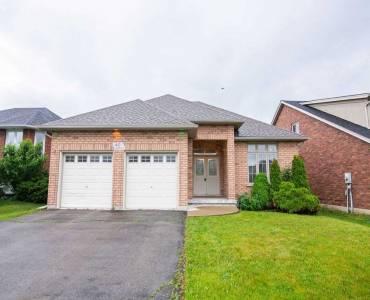 40 Osborn Ave, Brantford, Ontario N3T 6R1, 2 Bedrooms Bedrooms, 5 Rooms Rooms,3 BathroomsBathrooms,Detached,Sale,Osborn,X4806951