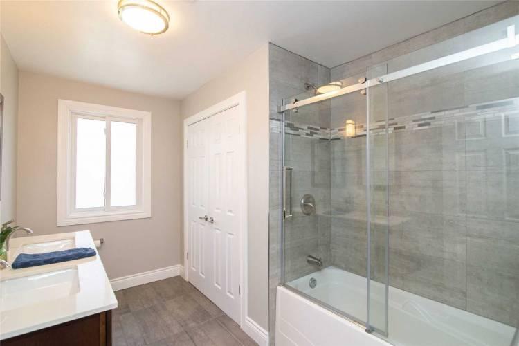 5 Bellamy Rd, Hamilton, Ontario L8E 3H4, 3 Bedrooms Bedrooms, 6 Rooms Rooms,2 BathroomsBathrooms,Detached,Sale,Bellamy,X4807586