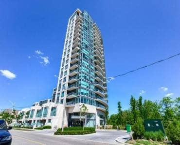 160 Vanderhoof Ave, Toronto, Ontario M4G0B7, 1 Bedroom Bedrooms, 4 Rooms Rooms,1 BathroomBathrooms,Condo Apt,Sale,Vanderhoof,C4807359