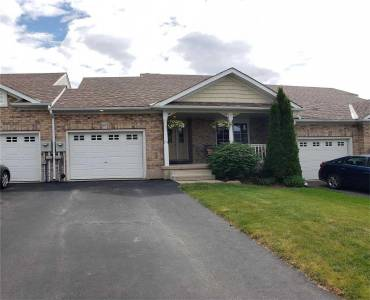97 Doctor Moore Crt- Halton Hills- Ontario L7J3A7, 2 Bedrooms Bedrooms, 5 Rooms Rooms,2 BathroomsBathrooms,Att/row/twnhouse,Sale,Doctor Moore,W4806928