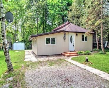 32 Downer St, Collingwood, Ontario L9Y 3Z1, 2 Bedrooms Bedrooms, 6 Rooms Rooms,1 BathroomBathrooms,Detached,Sale,Downer,S4784682