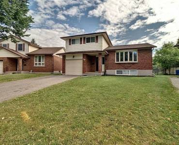 20 Orchard Mill Cres- Kitchener- Ontario N2P1T2, 5 Bedrooms Bedrooms, 8 Rooms Rooms,3 BathroomsBathrooms,Detached,Sale,Orchard Mill,X4807645