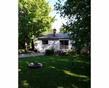 1209 County Rd 124- Clearview- Ontario N0C1M0, 4 Bedrooms Bedrooms, 9 Rooms Rooms,2 BathroomsBathrooms,Detached,Sale,County Rd 124,S4743815