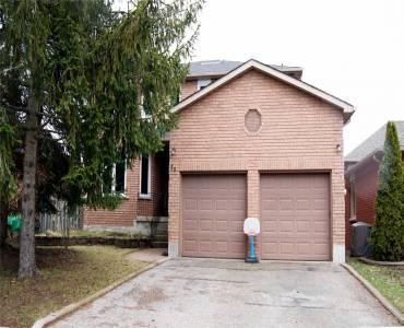 56 James St, Barrie, Ontario L4N6Y2, 4 Bedrooms Bedrooms, 10 Rooms Rooms,4 BathroomsBathrooms,Detached,Sale,James,S4746988