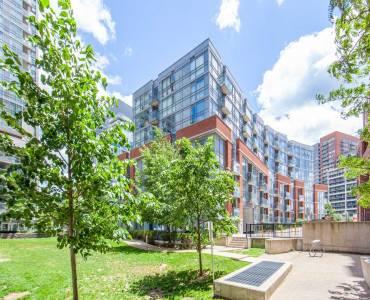 170 Sudbury St, Toronto, Ontario M6J0A1, 2 Bedrooms Bedrooms, 6 Rooms Rooms,2 BathroomsBathrooms,Condo Apt,Sale,Sudbury,C4807628