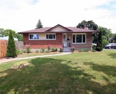 1 Kilbourne Cres, St. Catharines, Ontario L2M 3E3, 3 Bedrooms Bedrooms, 6 Rooms Rooms,2 BathroomsBathrooms,Detached,Sale,Kilbourne,X4807071