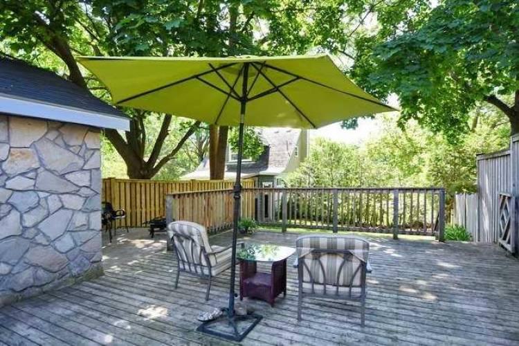 109 Trowbridge St- Meaford- Ontario N4L 1G4, 3 Bedrooms Bedrooms, 6 Rooms Rooms,2 BathroomsBathrooms,Detached,Sale,Trowbridge,X4807123