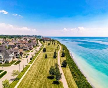 80 Shipway Ave- Clarington- Ontario L1B0B6, 1 Bedroom Bedrooms, 5 Rooms Rooms,2 BathroomsBathrooms,Condo Apt,Sale,Shipway,E4777276