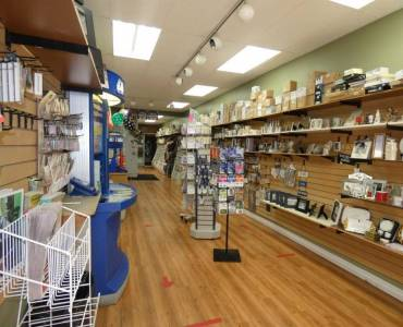 226A King St, West Nipissing, Ontario P2B 2Z6, ,Sale Of Business,Sale,King,X4808082