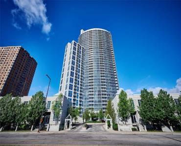 83 Borough Dr, Toronto, Ontario M1P5E5, 2 Bedrooms Bedrooms, 5 Rooms Rooms,2 BathroomsBathrooms,Condo Apt,Sale,Borough,E4807037
