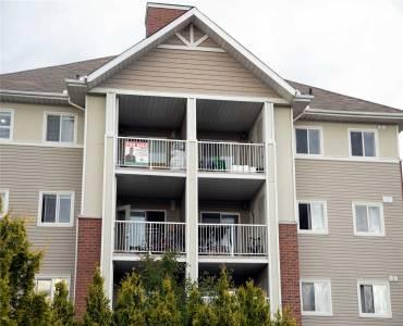 5235 Finch Ave- Toronto- Ontario M1S5X3, 2 Bedrooms Bedrooms, 6 Rooms Rooms,2 BathroomsBathrooms,Condo Apt,Sale,Finch,E4807054