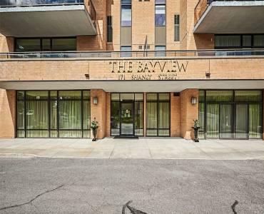 171 Shanly St- Scugog- Ontario L9L1J4, 2 Bedrooms Bedrooms, 5 Rooms Rooms,2 BathroomsBathrooms,Condo Apt,Sale,Shanly,E4807414