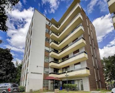 921 Midland Ave- Toronto- Ontario M1K4G2, 2 Bedrooms Bedrooms, 5 Rooms Rooms,1 BathroomBathrooms,Condo Apt,Sale,Midland,E4807446