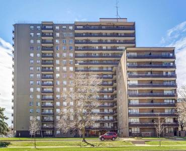 180 Markham Rd- Toronto- Ontario M1M2Z9, 3 Bedrooms Bedrooms, 6 Rooms Rooms,2 BathroomsBathrooms,Condo Apt,Sale,Markham,E4807529
