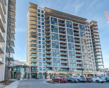 1235 Bayly St, Pickering, Ontario L1W1L7, 2 Bedrooms Bedrooms, 5 Rooms Rooms,2 BathroomsBathrooms,Condo Apt,Sale,Bayly,E4807663