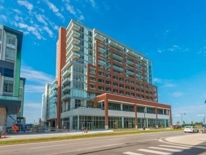 180 Enterprise Blvd- Markham- Ontario L6G0G4, 1 Bedroom Bedrooms, 4 Rooms Rooms,1 BathroomBathrooms,Condo Apt,Sale,Enterprise,N4760698