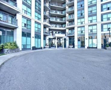 185 Oneida Cres, Richmond Hill, Ontario L4B0B1, 1 Bedroom Bedrooms, 3 Rooms Rooms,1 BathroomBathrooms,Condo Apt,Sale,Oneida,N4791857
