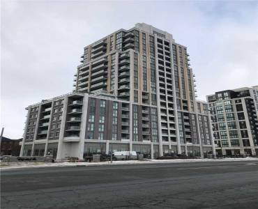 9560 Markham Rd, Markham, Ontario L6E 0T9, 1 Bedroom Bedrooms, 4 Rooms Rooms,1 BathroomBathrooms,Condo Apt,Sale,Markham,N4807102