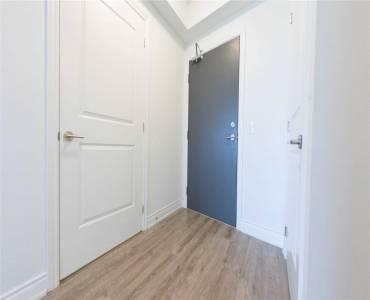 9618 Yonge St- Richmond Hill- Ontario L4C0X5, 1 Bedroom Bedrooms, 5 Rooms Rooms,1 BathroomBathrooms,Condo Apt,Sale,Yonge,N4807188