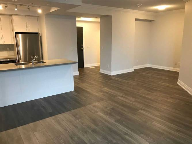 25 Baker Hill Blvd, Whitchurch-Stouffville, Ontario L4A1P8, 1 Bedroom Bedrooms, 4 Rooms Rooms,2 BathroomsBathrooms,Condo Apt,Sale,Baker Hill,N4807381