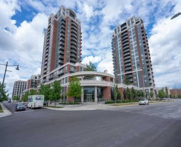 1 Uptown Dr- Markham- Ontario L3R5C1, 3 Bedrooms Bedrooms, 7 Rooms Rooms,2 BathroomsBathrooms,Condo Apt,Sale,Uptown,N4807469