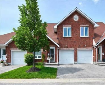 318 Little Ave, Barrie, Ontario L4N 2Z6, 2 Bedrooms Bedrooms, 5 Rooms Rooms,3 BathroomsBathrooms,Condo Townhouse,Sale,Little,S4784810