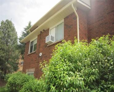 45 Loggers Rd, Barrie, Ontario L4N 6W3, 1 Bedroom Bedrooms, 3 Rooms Rooms,1 BathroomBathrooms,Condo Apt,Sale,Loggers,S4807372